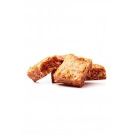 Leckerlis noisettes abricot