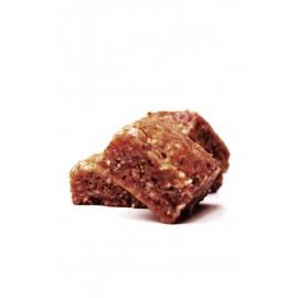 Leckerlis noix-pommes